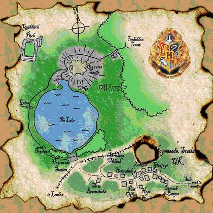 map of hogwarts grounds. hogwarts_map.jpg
