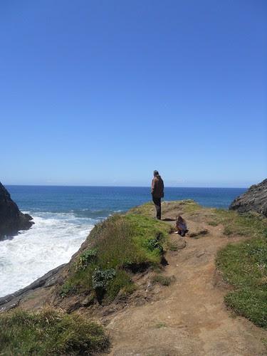hobbit trails 169