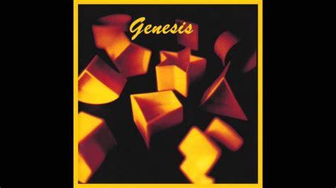 genesis genesis full album  genesis classic