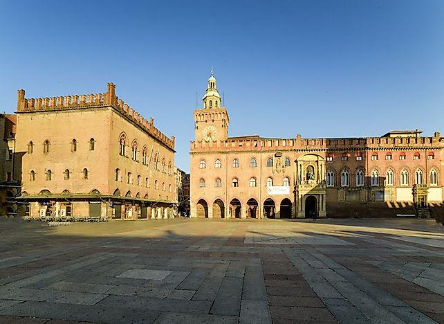 Image result for university of bologna
