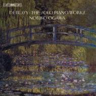 ピアノ曲全集 小川典子(6CD)
