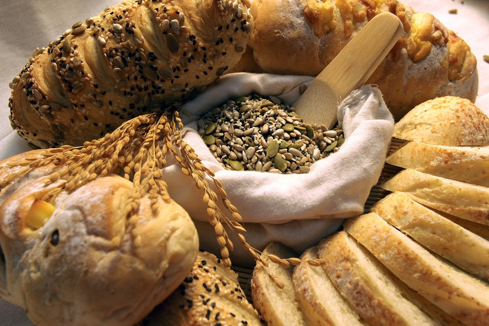 Understanding the types of sugars and carbohydrates ...