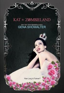 Couverture Chroniques de Zombieland, tome 5