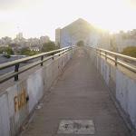 מי ישפץ את גשר התנאים? אף קבלן לא ניגש למכרז בקריית מיכה| צפו - השקמה חולון