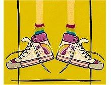 Botas de Fedor