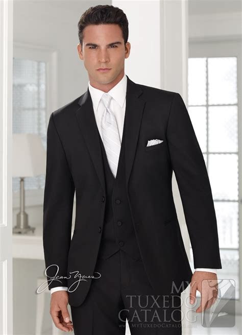 42 best images about Wedding suits on Pinterest   Groom