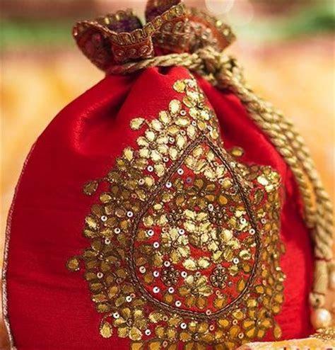 Best 25  Indian wedding favors ideas on Pinterest