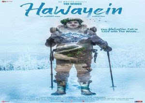 The Winds Hawayein Movie Download Leaked full by filmyzilla