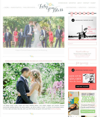 http://fabyoubliss.com/2014/01/20/elegant-and-romantic-russian-countryside-wedding/#comment-40951