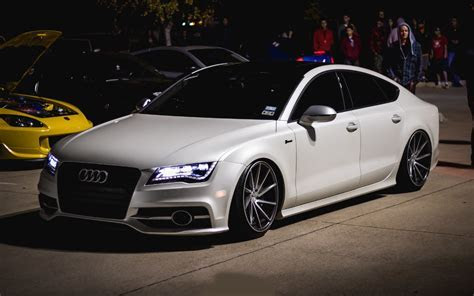 Audi S7 tuning SUPER AVTO TUNING!!!!!!!!!!!!!!   YouTube