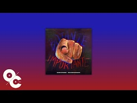 Botante Importante by Kean Cipriano, Max Importunate [Official Audio]