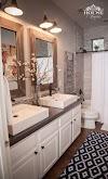 View 10 Master Bathroom Spa Ideas Background