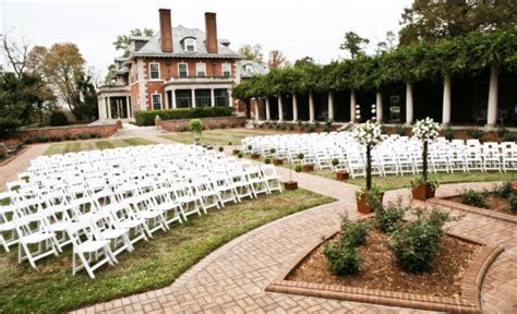 Wedding Venue Garden Court Louisville, Kentucky beautiful