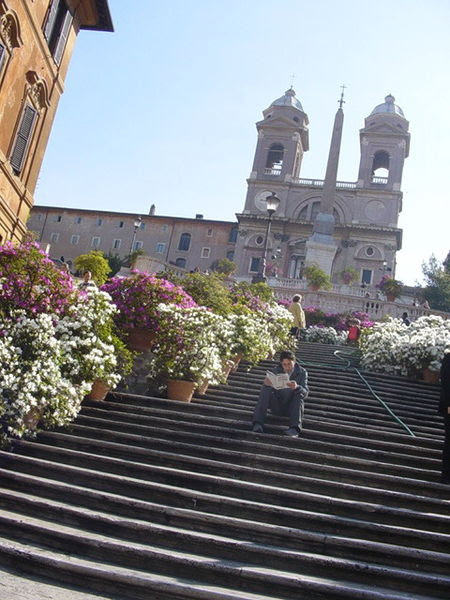 Image:Spanish-steps.jpg