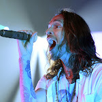 Incubus Announce Huge 'make Yourself' 20th Anniversary 2019 Tour - Loudwire