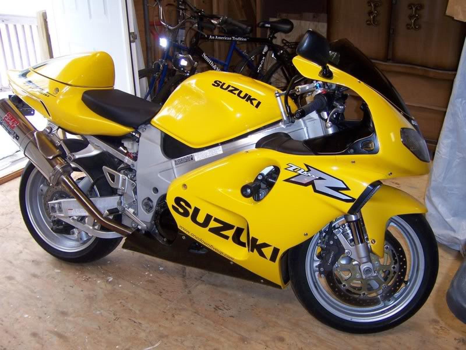 Wiring Diagram For 2001 Suzuki Tl 1000 Wiring Diagram Local1 Local1 Maceratadoc It