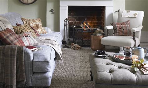 living room paint ideas  transform  space ideal home