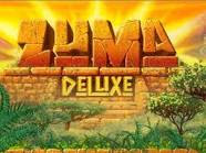 Download Game Zuma Deluxe