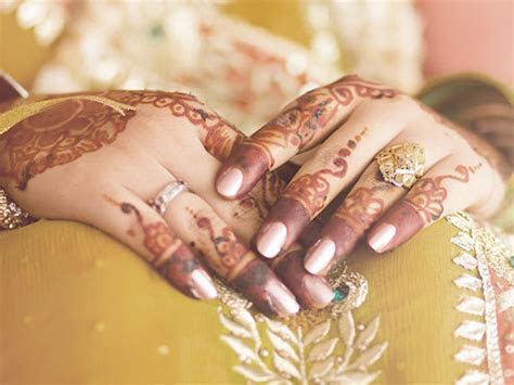 Wedding Gifts   Online Gifts for Wedding, Best Wedding