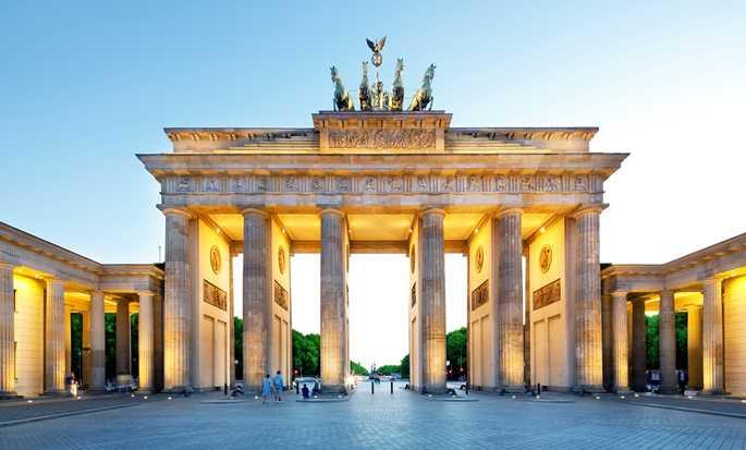 Bildresultat för berlin