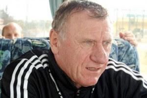 Тренер Карпат считает плхое качество газона на Арене Львов одной из причин прошлых неудач