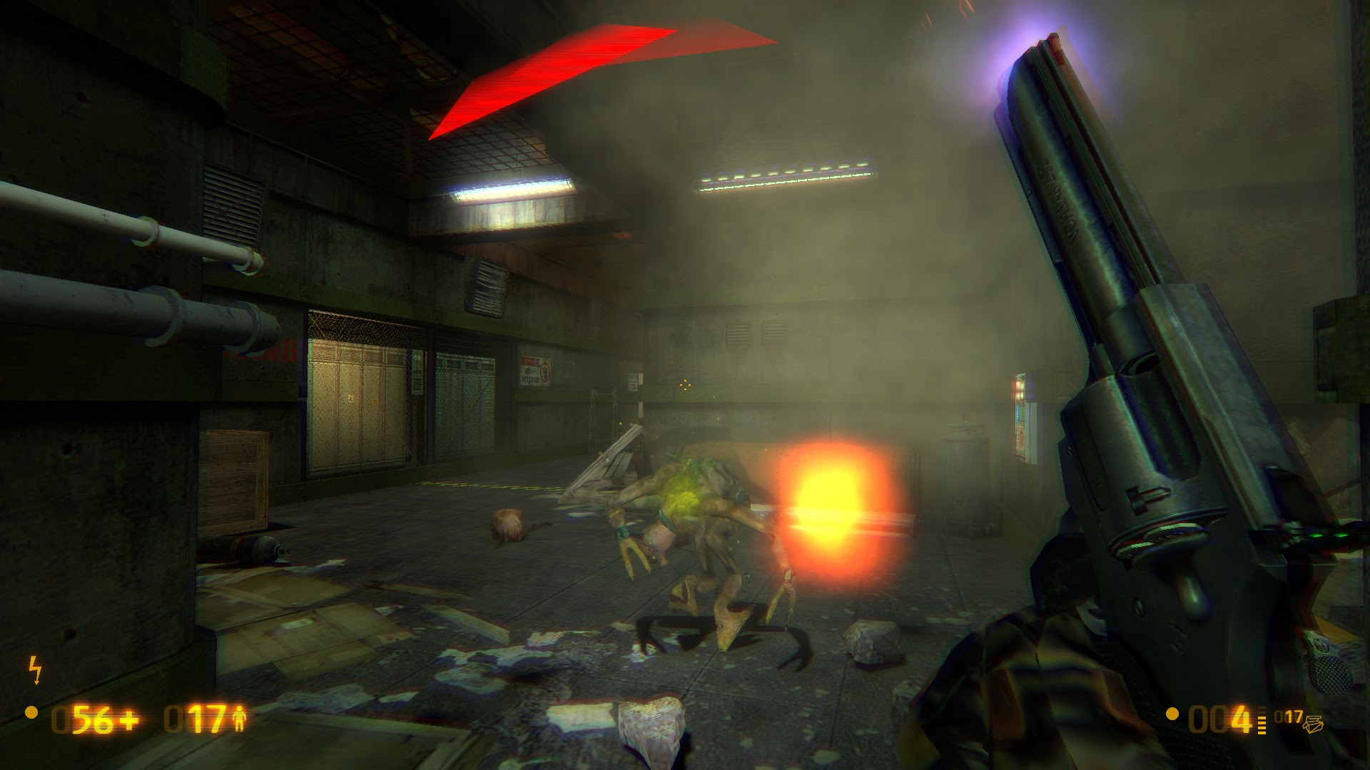 Black Mesa Wallpaper 71 Images