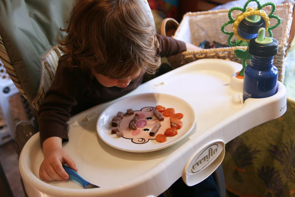 plate-oz