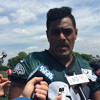 0a00a1d4b Google News - Philadelphia Eagles rookie Jordan Mailata discusses ...