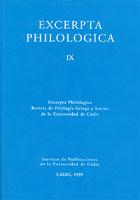 http://biblioteca1.uca.es/biblioteca/imagenes/revistas/excerpta-philologia.jpg