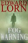 Fog Warning