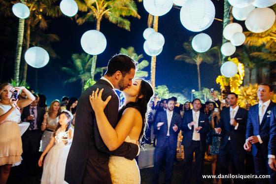 Casamento_Praia_Gaiana_42