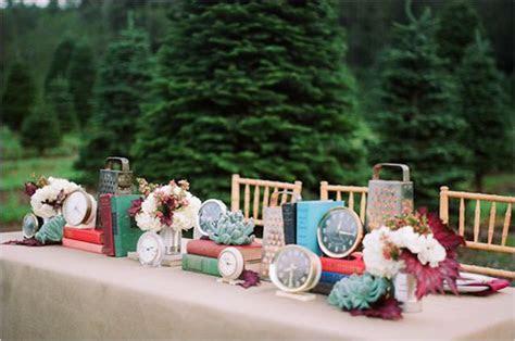 Best 25  Wedding rentals ideas on Pinterest   Backdrop