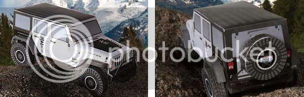 photo jeep.rubicon.papercraft.via.papermau.002_zps2mn0tjss.jpg