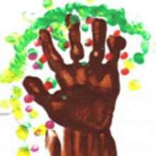 0 3 Anos Dibujos Para Colorear Dibujo Para Ninos Videos Y
