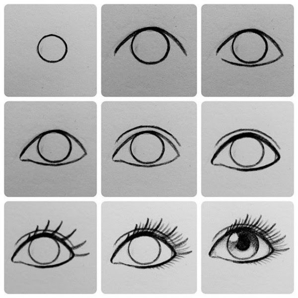 how-to-draw-an-eye2