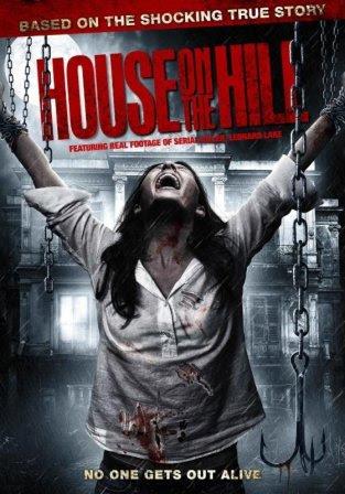 Dunia Belajar New Hollywood Horror Movies In Hindi
