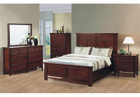 willow creek bedroom collection wholesale design