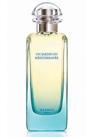 Un Jardin En Mediterranee Hermes Compartilhado