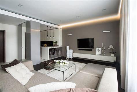 innovative interior design ideas  modern small