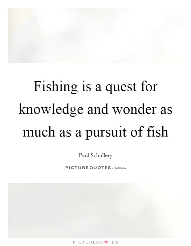 Pursuit Of Knowledge Quotes Sayings Pursuit Of Knowledge Picture