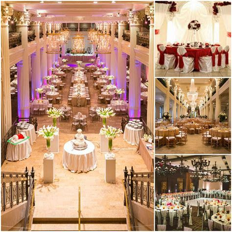 Pin by Rio Swan on Wedding Venues in Houston Area