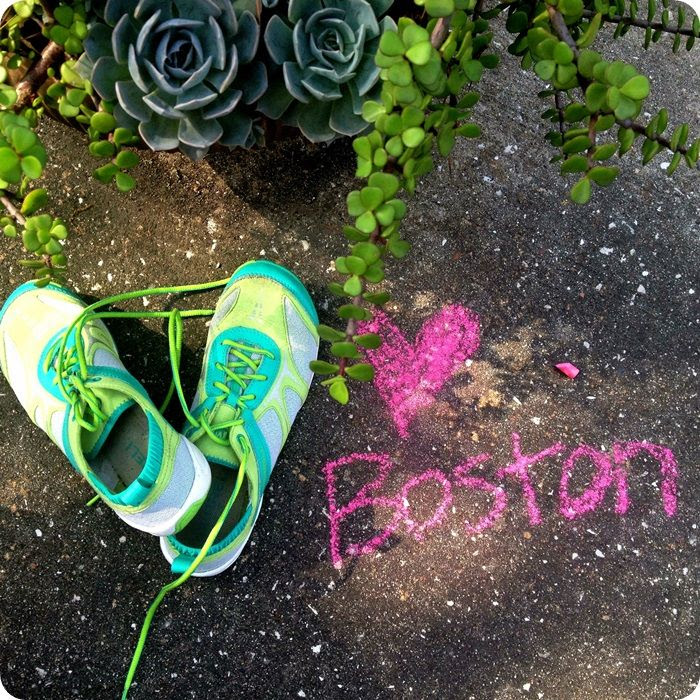 for boston ♥ | bake at 350