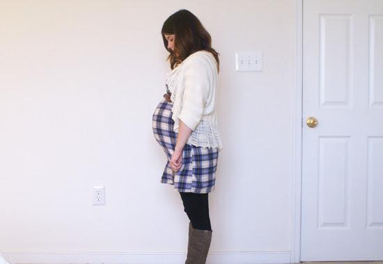 39 weeks 2011 (webac)