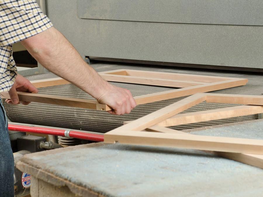 Kitchen Remodeling Lancaster PA | Kitchen Remodelers ...
