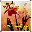 FaithFamilyFun