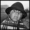ECUADOR, 15 AÑOS DE ATRASO