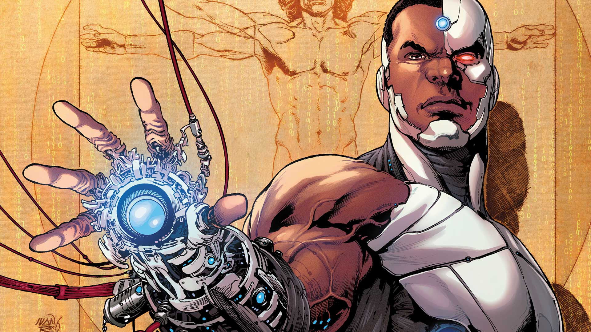 Who Is The Justice League Movie Villain 5 Reasons Darkseid Is The