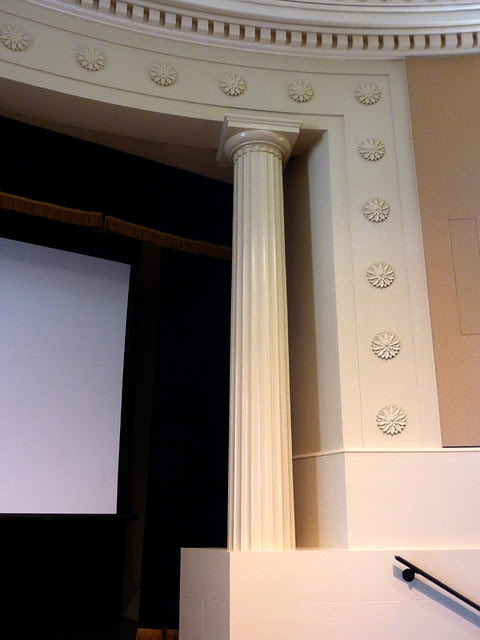 P1030086-2011-12-15-Shutze-Academy-of-Medicine-Auditorium-Stage-Columns-in-Antis