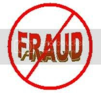 Fraud Pictures, Images and Photos