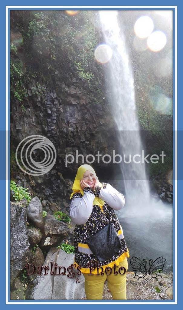 photo Picture42_zpsl5brlagg.jpg
